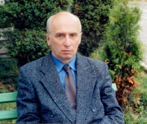 3) Полуботко Владимир Юрьевич